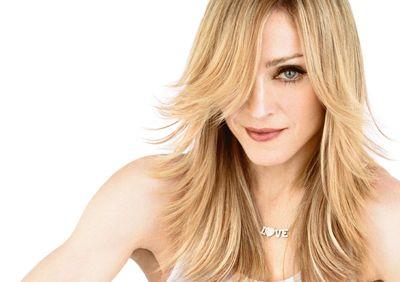 Madonna - 66